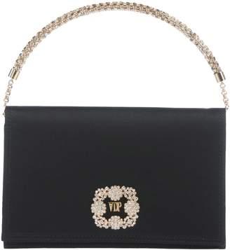 Vdp Collection Handbags