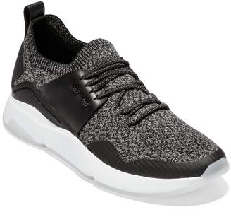 ab317daf7a5e Cole Haan ZeroGrand All Day Trainer Sneaker