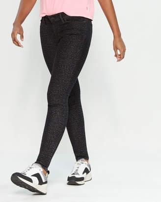 bb49b584b288c Levi's Black Teen Girls' Clothes on Sale - ShopStyle