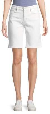 Calvin Klein Jeans City Denim Shorts