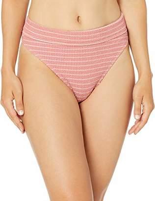 Billabong Women's Maui Rider Bikini Bottom,M