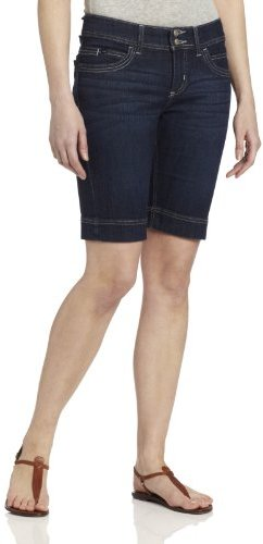 Lee Women's Slender Secret Cleopatra Bermuda