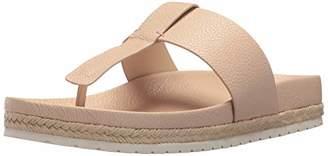 Vince Women's Avani Sandal,5.5 M US