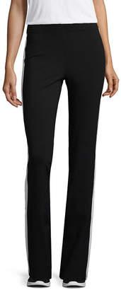 Liz Claiborne Knit Pants - Tall Inseam 34