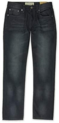 Ecko Unlimited Unltd. Mens Cloak Wash- Denim Slim Fit Jeans 28X31