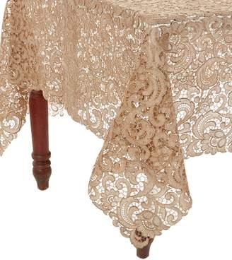 Weissfee Paradise Tablecloth (170cmx 270cm)