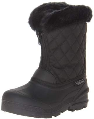 Tundra Snowdrift Boot (Toddler/Little Kid/Big Kid)