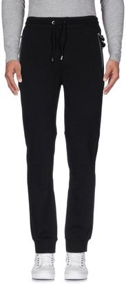 Just Cavalli Casual pants - Item 13141768GC