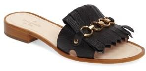 Women's Kate Spade New York Brie Slide Sandal