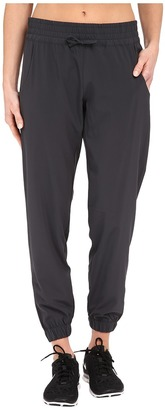 Lucy Do Everything Cuffed Pant $79 thestylecure.com