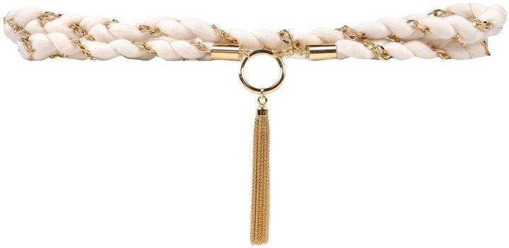 AgnonaAGNONA Belts