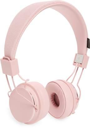 Christian Dior Urbanears Plattan II Wireless Bluetooth Headphones
