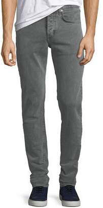 Rag & Bone Men's Fit 2 Daly Slim Jeans