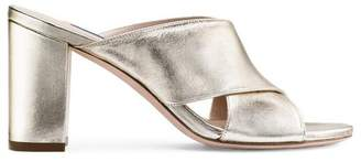 Stuart Weitzman The Galene Sandal