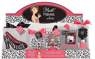 Kate Aspen Kateaspen Glam Girl Favor Collection, Multicolor