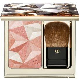 Clé De Peau BeautéCle de Peau Beaute Luminizing Face Enhancer