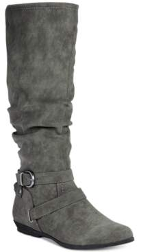 4f0a8496651 Wide Calf Boots For Women - ShopStyle Australia