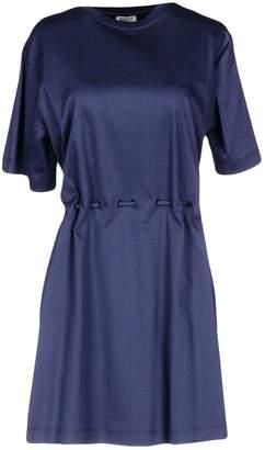 Kenzo Short dresses - Item 34796338RE