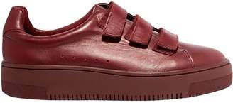 Sandro Sneakers