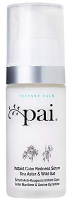 Pai Skincare Instant Calm Redness Serum With Sea Aster & Wild Oat, 30ml