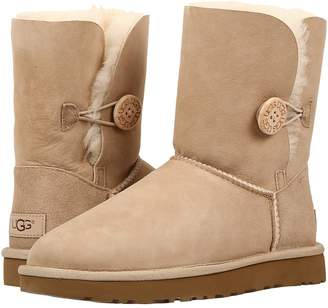 Ugg Bailey Leather Button Ugg Leather Bailey ShopStyle 6a7fd02 - e7z.info