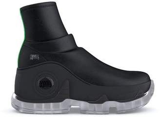 Swear Air Rev. Xtra high top sneakers