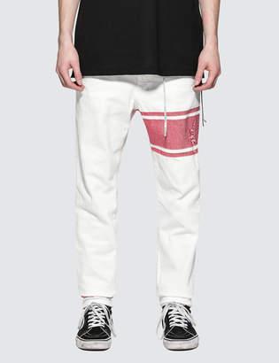 Mastermind World Jeans