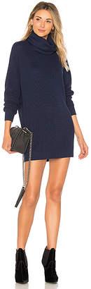 Tularosa Lenox Dress