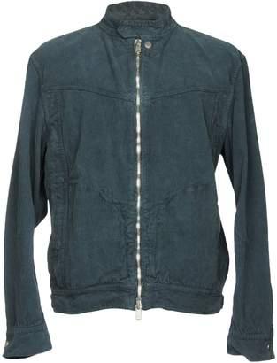 Nonnative Jackets
