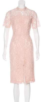 Alexis Ardella Lace Dress
