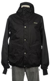 Bastard Mid-length jackets