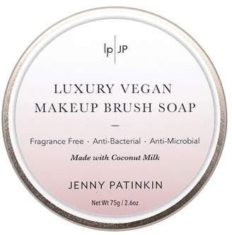 Jenny Patinkin Vegan Brush Soap