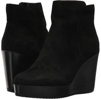Volatile Patty Women's Zip Boots