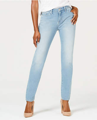 Lee Platinum 360 Defy Stretch Skinny Jeans