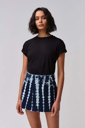 3x1 Celine Skirt | Dolce