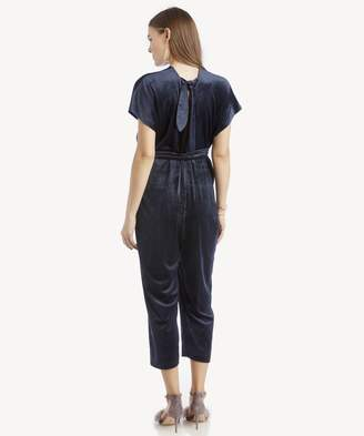 Sole Society Ciara Jumpsuit