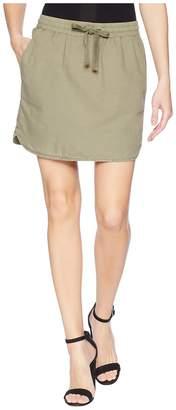 Lilla P Skirt Women's Skirt