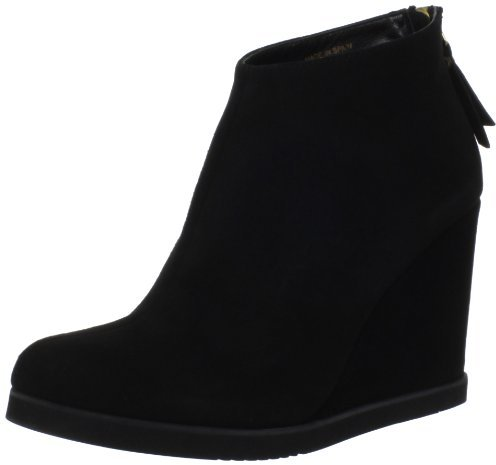 Andre Assous Women's Bayla Ankle Boot