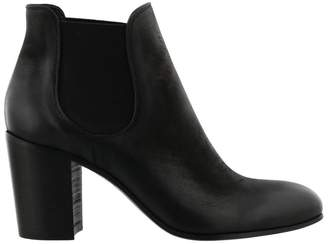 Strategia Ankle Boot