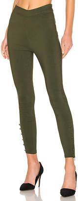 Tularosa Roxanna Skinny Pants