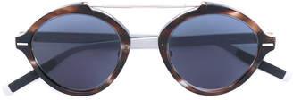 Christian Dior System sunglasses