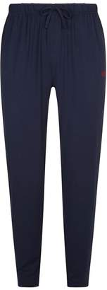 HUGO BOSS Lounge Trousers