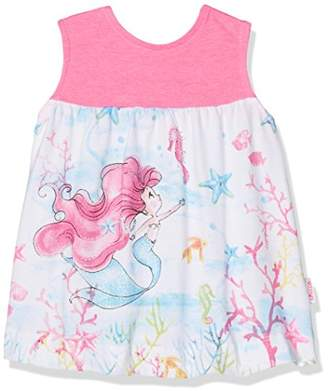 Chicco Baby Girls' 09093614000000 Dress