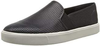 Vince Women's Blair 5 Sneaker