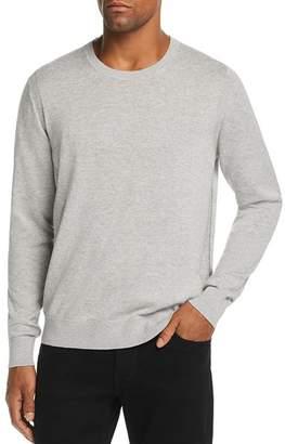 Michael Kors Pullover Crewneck Sweater- 100% Exclusive