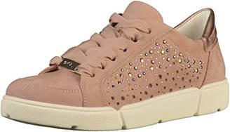 ara Women's ROM 1214402 Low-Top Sneakers