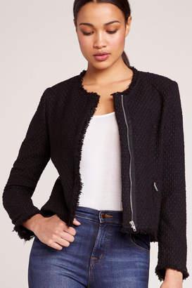 BB Dakota Feelin' Fancy Jacket