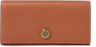 Ralph Lauren Leather Wallet