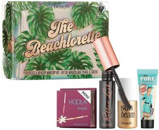 Next Womens Benefit The Beachlorette Kit