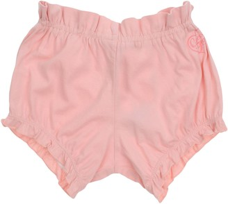 GUESS Shorts - Item 13146261WQ